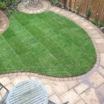 Pathways and Patios Stratford - Stratford Landscapes
