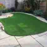 Artificial Lawns Stratford - Stratford Landscapes