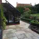 Garden Design Stratford - Stratford Landscapes