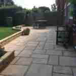 Landscape Gardeners Stratford - Garden Design - Stratford Landscapes